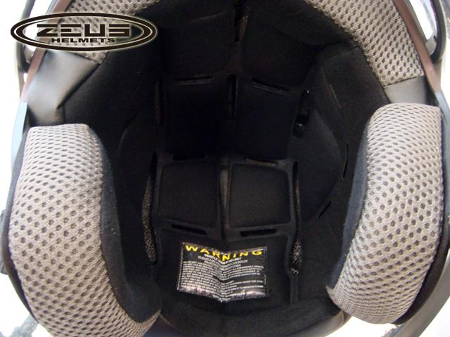 ... 瑞獅安全帽企業網站--安全帽、頭盔 -- 產品詳細介紹