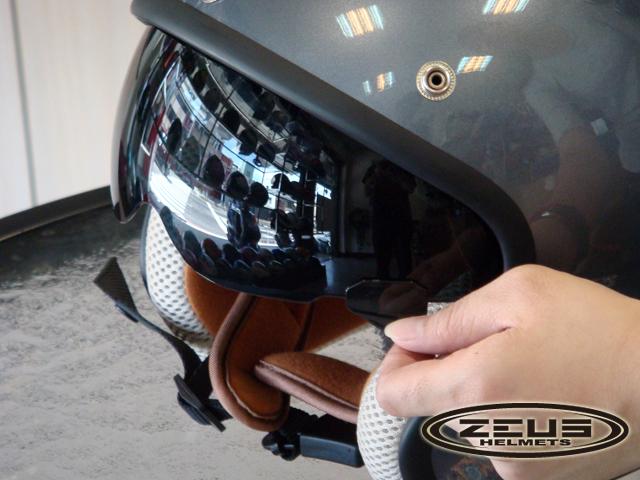 ... 瑞獅安全帽企業網站--安全帽、頭盔 -- 產品功能介紹